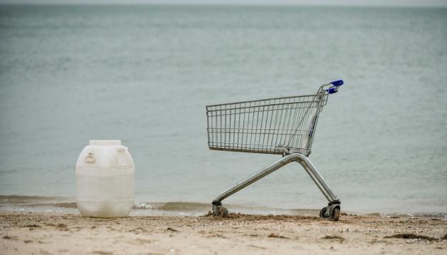 Мешканцям Бердянська обіцяють повернути воду до вечора