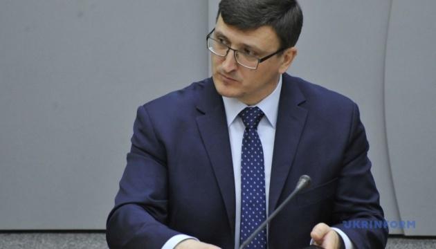 Чи потребує українська економіка трудових мігрантів з інших країн?