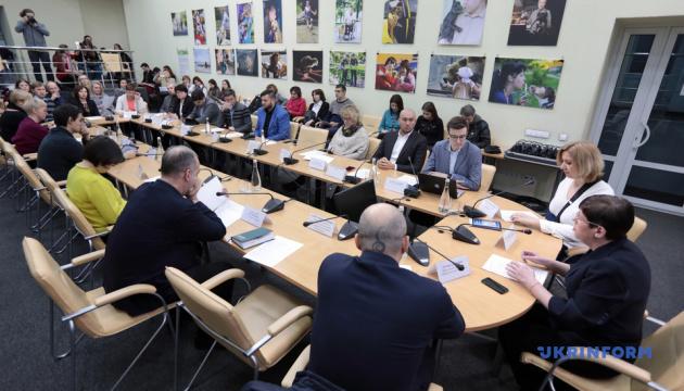 За усвідомлений вибір: провідні медіа України підписали меморандум