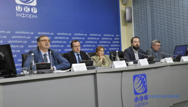 Відповідальний вибір: головні питання до кандидатів на посаду Президента України