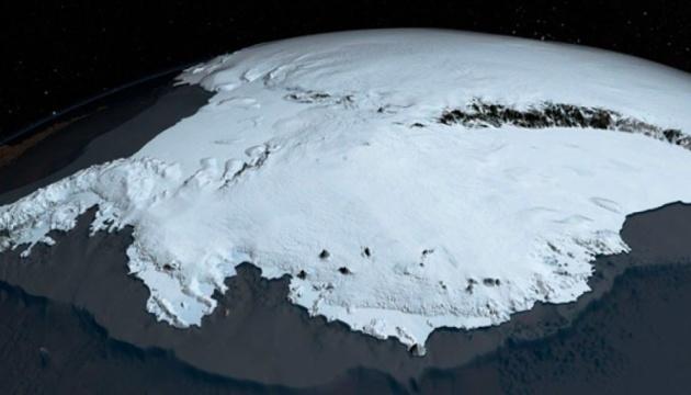 Científicos ucranianos explorarán la Antártida desde el espacio