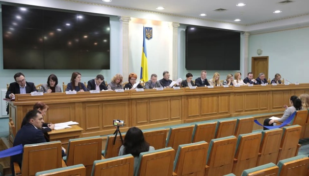 CEC registers already 635 international observers for presidential election
