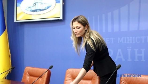 Джапарова про втручання у вибори: Росія транслює у світ мильну бульбашку