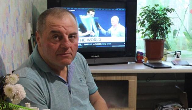 Бекирову планируют сделать очередную операцию