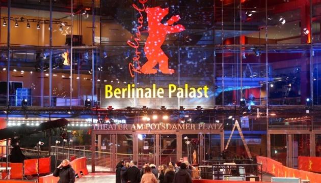 Стартує кінофестиваль Берлінале-2020: журі, новинки і