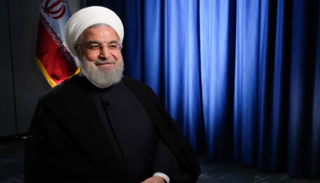 Подсанкционный Иран продолжает разделять США и Европу