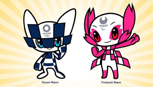 Медалі для Олімпіади-2020 виготовлять із старих гаджетів