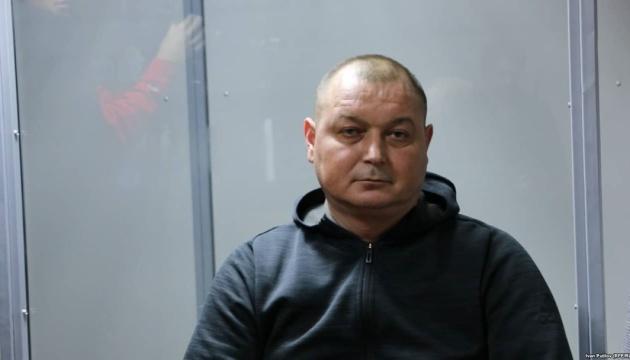 """Пропавший капитан судна """"Норд"""" нашелся в Крыму — росСМИ"""