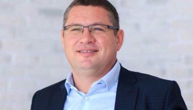 Справа Гандзюк: заступник голови Херсонської ОДА написав заяву про відсторонення