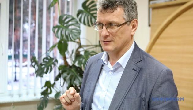 Київська ОДА має узгодити перспективний план області до 15 лютого - експерт