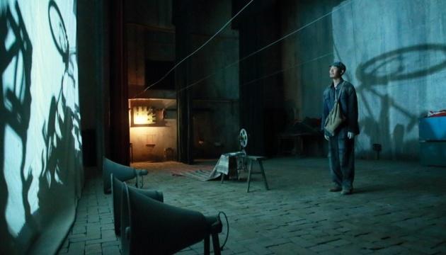 Фільм режисера Олімпіади у Пекіні виключили з конкурсу Берлінале