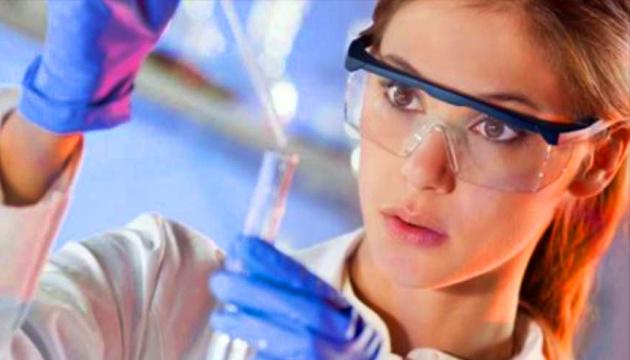 Гідний привід згадати всіх жінок науковиць і дати поштовх молодим талантам