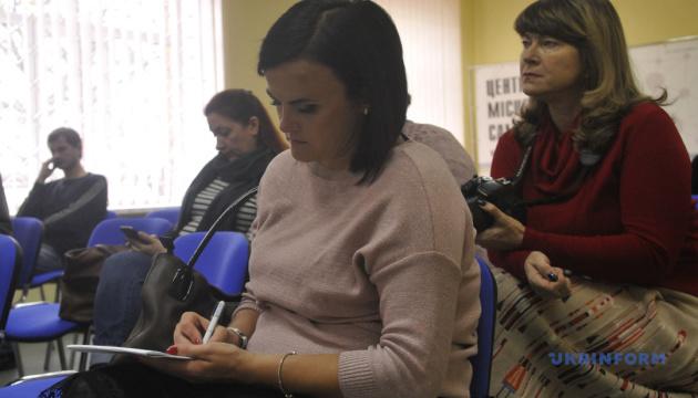 На Вінниччині хочуть вдвічі зменшити кількість тергромад