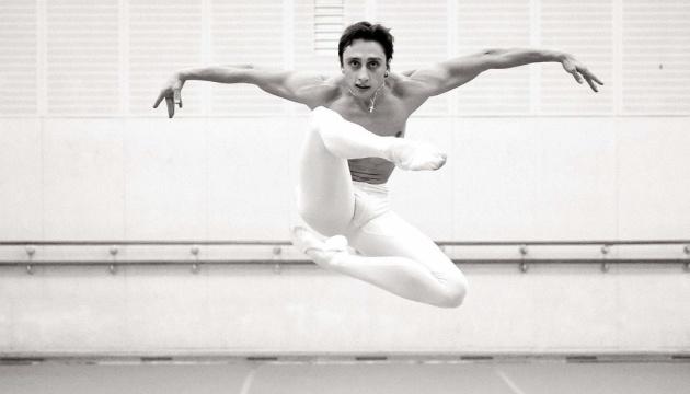 Un Ukrainien dansera le rôle principal du «Lac des cygnes» à l'Opéra de Vienne