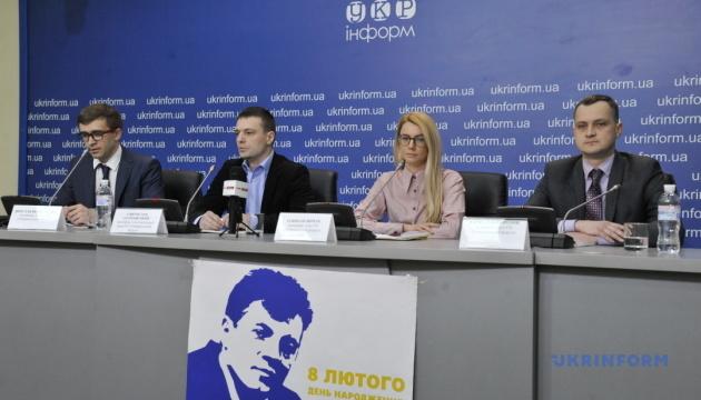 «Универсальный форум». Общественные активисты о развитии государства
