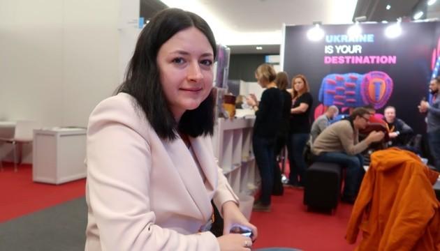 Український культурний фонд виділить 640 мільйонів на кіно і освіту