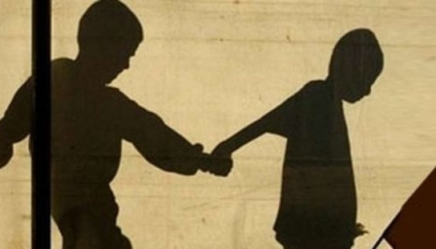 Із реабілітаційного центру на Київщині втекли шестеро дітей