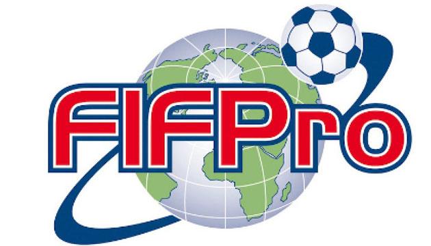У Європі професійні футболісти закликатимуть громадян брати участь у виборах до ЄП