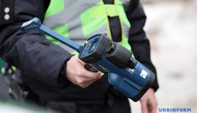 Сьогодні в Україні розширюється мережа застосування радарів TruCAM