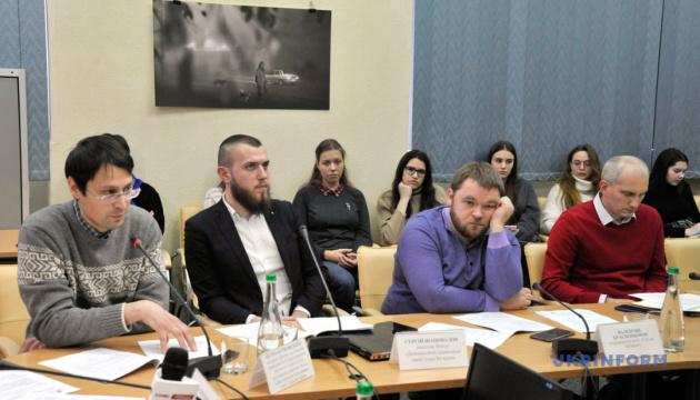 Лише 16% українців згодні на будь-які компроміси заради миру на Донбасі