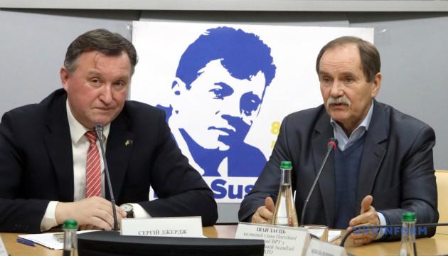 Закріплення у Конституції курсу в НАТО знімає питання про референдум - експерти