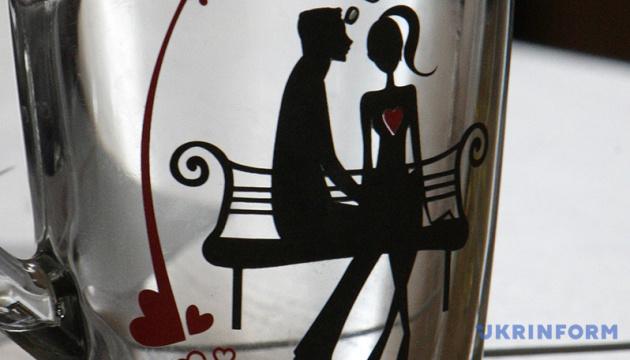 День святого Валентина: цікавинки свята
