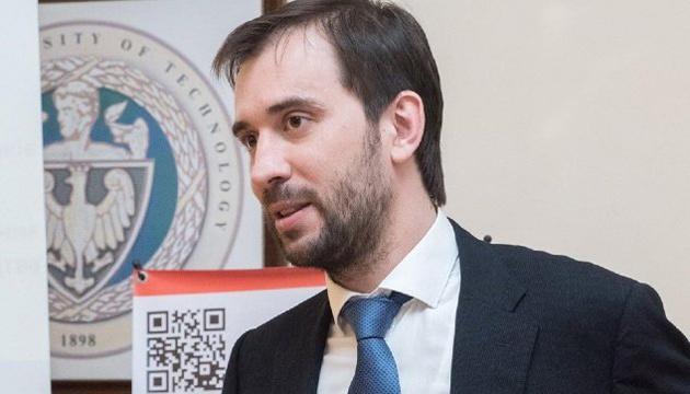 Общественный совет объявил недоверие председателю Госатома
