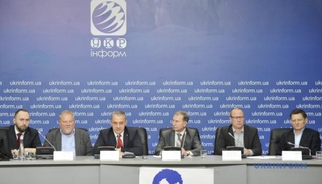 Підсумки роботи моніторингової місії європейських профспілок
