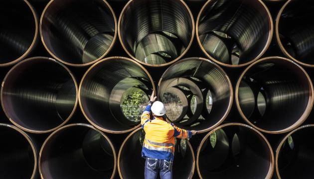 Nord Stream 2 : Washington et Berlin annoncent leur accord sur le gazoduc