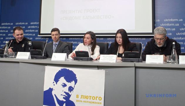 За 25 років населення України скоротилось на 10 млн осіб – експерти