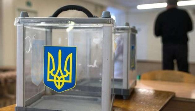 Не показали свої виборчі фонди ще 14 кандидатів у президенти - КВУ