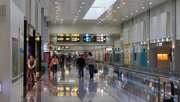 На Тайвані страйк пілотів вплинув на 25 тисяч пасажирів