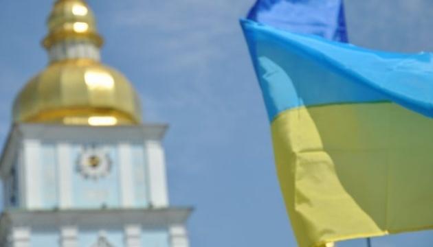На Буковині вже 12 релігійних громад заявили про перехід до ПЦУ