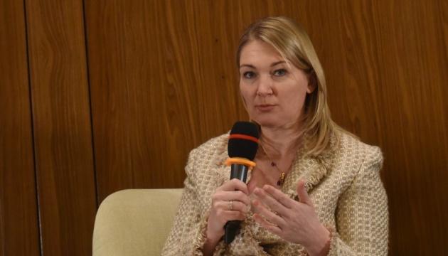 Порошенко не піде на дебати із Зеленським на стадіоні - депутат БПП