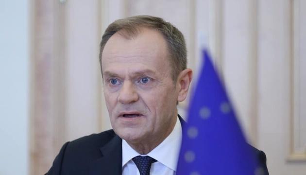 Лидеры ЕС еще раз попытаются достичь согласия по кандидатурам на высшие посты