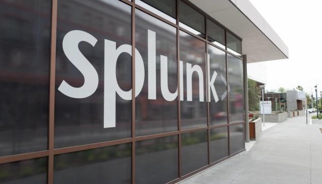 Американський розробник софту Splunk відмовився від продажів у Росії