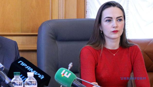 Активисты заявляют о препятствиях в расследовании дел Майдана