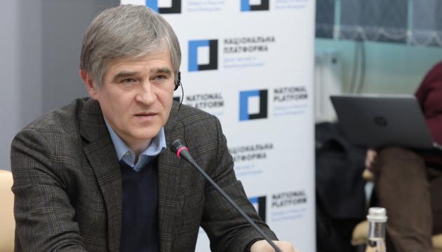 Росія використовує карантин для повного розриву зв'язків між Україною й ОРДЛО - експерт