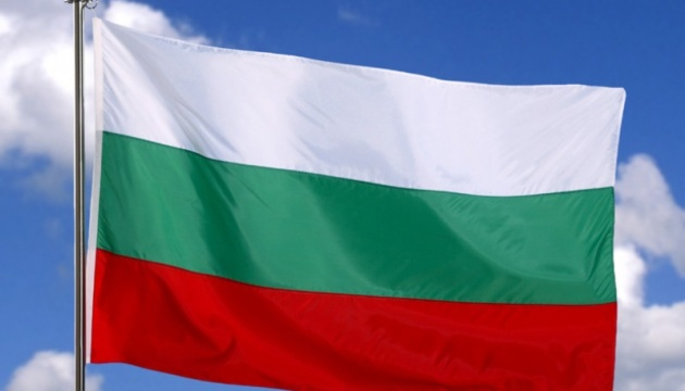Болгарія викликала посла Франції через слова Макрона