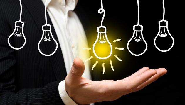 ФОП – потрібні зміни, але з усвідомленням мети, засобів та наслідків