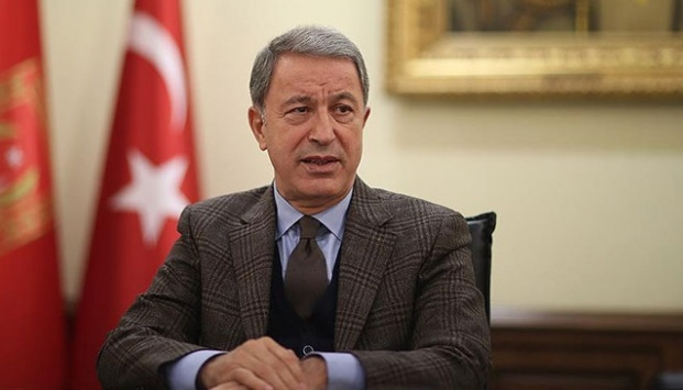 Анкара заявляє, що енергопроєкти у Східному Середземномор'ї без її участі неможливі