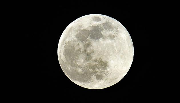 У NASA анонсували повернення астронавтів на Місяць і висадку на Марс