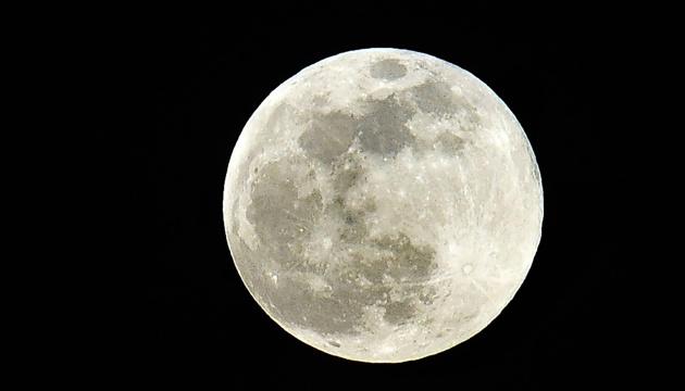 NASA объединяется с Nokia для запуска 4G на Луне