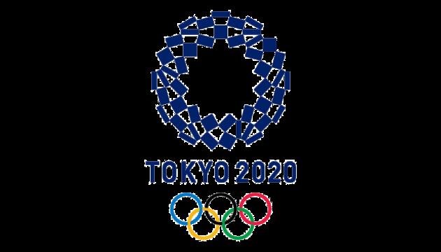 Українські олімпійці почали проходити медичне обстеження перед Токіо-2020