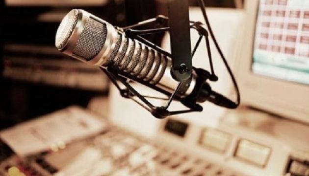 Нацсовет проверит радио