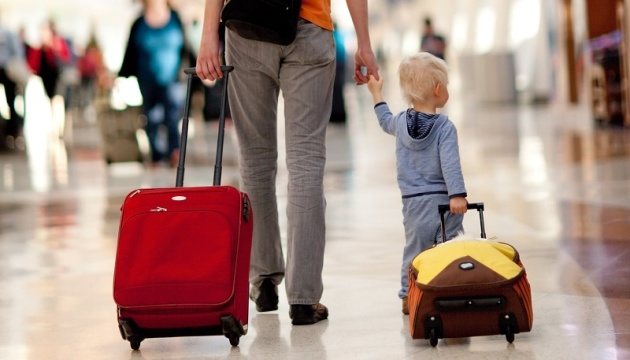 Passenger traffic at Lviv Airport increases by almost 40%