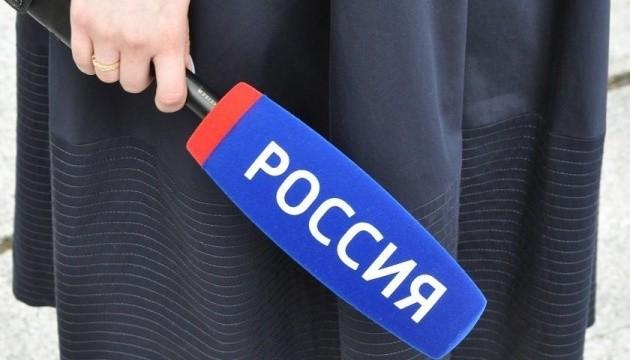 Молдова не впустила ще одну журналістку телеканалу