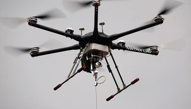 У Лівії дрон обстріляв весілля, понад чотири десятки загиблих - ЗМІ