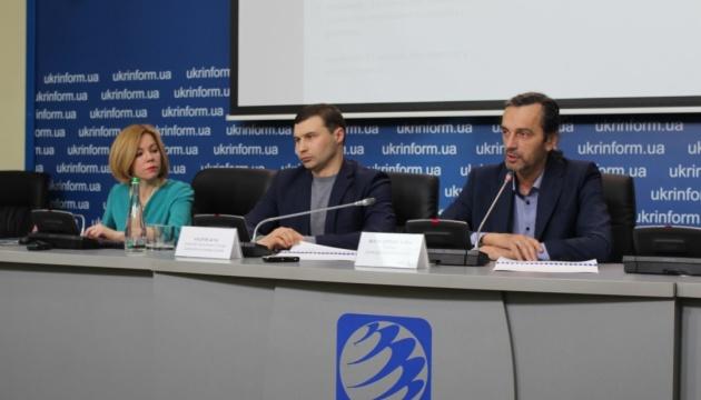 Україна торік відкрила 85 нових ринків збуту продукції - Держспоживслужба