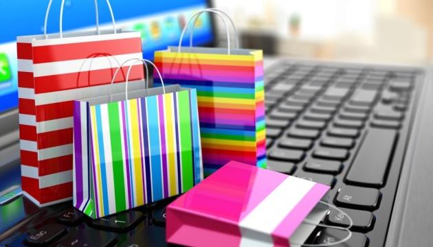Права споживачів порушують 60% інтернет-магазинів у країнах ЄС